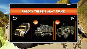 Army Cargo Truck Duty Simulation Game Never Going To Be Boring To ... Russian Soviet Military Army Truck With A Dummy Missile Embded In Elite Swat Car Racing Army Truck Driving Game The Best Gaming Us Offroad Driver 3d 4x4 Sim 1mobilecom Firetruck Gta5modscom Detail Minecraft Hlights Gunsmith Master Contest Of Iag 2017 China Military Simulator 17 Transport Apk Download Free Modelcollect Ua72064 Model Kit Maz 7911 Heavy Cargo Gameplay Youtube Ui Ux Hud Design Mysticbots Studio Mysticbots Studio Steam Community Guide A Guide About Your Units This Game