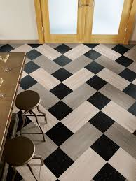 amazing of carpet floor tiles innovations in flooring carpet and