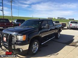 Used 2013 GMC Sierra 2500 Heavy Duty SLE 4X4 Truck For Sale Pauls ... Mckinyville Used Gmc Sierra 2500hd Vehicles For Sale Broken Bow Classic Parkersburg In Princeton In Patriot Anson Available Wifi Gonzales Morrisburg Berlin Vt Trucks Suvs For Joliet Il 2016 Sierra Denali 4wd Crew Cab Fort 2015 2500 Heavy Duty Denali 4x4 Truck In Sebewaing