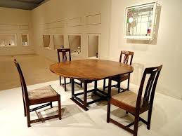 Dining Room Furniture Indianapolis Table Chairs By Arts Crafts Style Designers From The