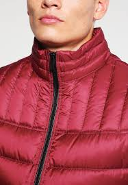 Hugo Boss Outlet Orlando, HUGO Men Jackets Down Jacket ... Hugo Boss Blue Black Zip Jumper Mens Use Coupon Code Hugo Boss Shoes Brown Green Men Trainers Velox Watches Online Boss Orange Men Tshirts Pascha Faces Coupons Discount Deals 65 Off December 2019 Blouses When Material And Color Are Right Tops In X 0957 Suits Hugo Women Drses Katla Summer Konella Dress Light Pastel Pink Enjoy Rollersnakes Discount Actual Discounts The Scent Gift Set For