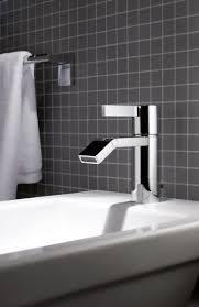 Dornbracht Kitchen Faucets Tara Classic by 125 Best Dornbracht Images On Pinterest Bathroom Ideas Spa And