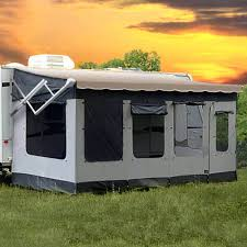 Colorado Carefree Awning Room Carefree Of 2900 Patio Room Carefree ... Cafree Of Colorado Awning Replacement Itructions Bromame Cafree Window Awnings Colorado Rv The Original Mechanic Vacationr Screen Room Review Addaroom And Awning Mats Pioneer Endcap Upgrade Kit Polar White Tough Top Discount Code Rvgeeksrock 300 Winner Of Install On Home Part Rv Electric Sunblocker By Black 6 X 15 Into The Future Buena Vista How To Replace An Patio New Fabric Youtube