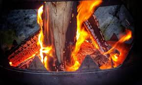 kaminöfen und feinstaub biofire kamine kaminöfen kachelöfen