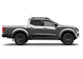 Nissan Reveals Rugged And Nimble Navara N-Guard Pickup But Won't ... 2016 Nissan Titan Gets 56liter Gasoline V8 Option Digital Trends 2018 Frontier Midsize Rugged Pickup Truck Usa Best Pickup Trucks Auto Express Diesel Trucks From Chevy Ford Ram Ultimate Guide 1996 Nissan Truck Image 12 1968 Datsun 520 Pinterest Classic Cars Online Crash Tests Suggest Potential Safety Issues For Small Xd Recalled Fuel Tank Flaw Of Exclusive Will Forgo Navara 1990 Overview Cargurus Pick Up 1987 Nissan Hardbody Truck Classic The Next Maxima Small In The And Rc Cars