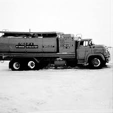 Circa 1965 Usaf Fuel Truck Photograph By Debra Lynch Commercial Isuzu Trucks Specifications Info Lynch Truck Center Marshawn Beast Mode Jeep Wranglers Up For Charity Auction Circa 1965 Usaf Fuel Photograph By Debra Nfi Industries Purchases California Cartage To Increase Presence In Used Vehicles For Sale At Bridgeview Il Best Image Kusaboshicom S2e3 Marshawns General Diessellerz Blog Chevroletcadillac Of Auburn Opelika Columbus Ga Ford Chevrolet Brings Towing Tech Into The 21st Does Donuts With The Diesel Brothers While Crushing A Joe And Paula Horizon Credit Union Tow Service Repair