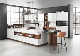 bauformat küchen gmbh co kg linkedin