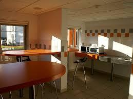 chambre universitaire nantes rénovation cité universitaire casterneau nantes techniques et