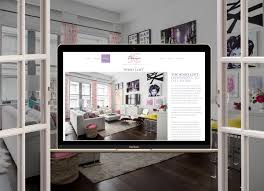 100 Interior Designers Architects Website 101 For And Creative Services