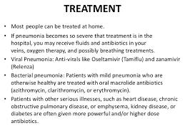 Pneumonia final ppt 24 09 12