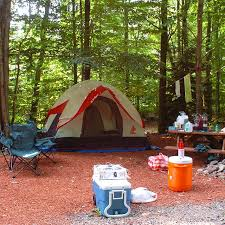 97 best Summer in the Pocono Mountains images on Pinterest