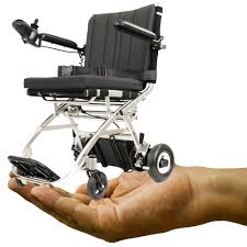 Ultra Light Electric Folding Wheelchair Drive Medical Flyweight Lweight Transport Wheelchair With Removable Wheels 19 Inch Seat Red Ewm45 Folding Electric Transportwheelchair Xenon 2 By Quickie Sunrise Igo Power Pride Ultra Light Quickie Wikipedia How To Fold And Transport A Manual Wheelchair 24 Inch Foldable Chair Footrest Backrest