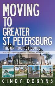 Moving To St Petersburg: The Un-Tourist Guide Online Bookstore Books Nook Ebooks Music Movies Toys Stduplibrariancom Getpop Cultured Month At Barnes Noble Goddess To The Core St Petersburg Fl Details Readers Picks Fundraiser Museum Of Motherhood College The Salvador New Condos For Sale Dtown Hermitage Apartment Homes Apartments David Jolly Usrepdavidjolly Twitter Usfsp 50th Anniversary University Of South Florida Hotel Detroit Pete Photo News 247