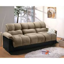 Intex Queen Sleeper Sofa Walmart by Walmart Intex Queen Sleeper Sofa Mattress 4044 Gallery