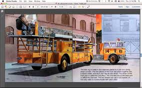 All Aboard Fire Trucks (read Aloud) - YouTube Fire Truck Ivan Ulz Garrett Kaida 9780989623117 Amazoncom Books Pin By Denny Caldwell On Trucks Pinterest Trucks Book By Pictures Read Aloud Youtube Jamboree Learning Color Songs For Children Engine 24 Tasure Island Fire Rescue Truck Backing Up To Go Back Abc Song Firetruck For Alphabet 1970 Crown Fort Knox 1941 Ford Firetruck Ride Station One Hurry Drive The Car