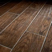 tile that looks like wood flooring home depot marazzi