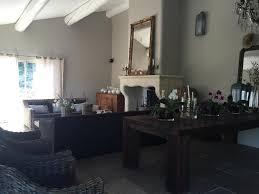 chambre d hote allemagne en provence chambres d hôtes la maison des collines chambre d hôtes allemagne
