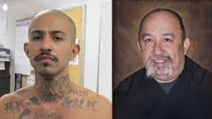 Family Announces $14.3-million Settlement In Death Of A Pico Rivera ...