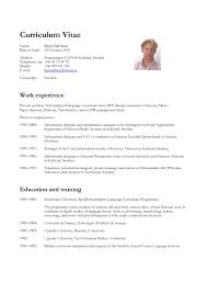 French Resume Builder - Resume A Good Sample Theater Resume Templates For French Translator New Job Application Letter Template In Builder Lovely Celeste Dolemieux Cleste Dolmieux Correctrice Proofreader Teacher Cover Latex Example En Francais Exemples Tmobile Service Map Francophone Countries City Scientific Maker For Students Student