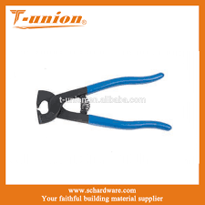 Wheeled Glass Tile Nippers by Tile Cutting Pliers Tile Cutting Pliers Suppliers And