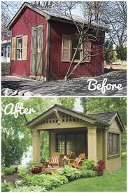 14 Best Sheds Images On Pinterest | Garden Sheds, Children And ... Weaver Barns Images Reverse Search Garages Photo Gallery Gable Shed Amish The Urban Farmhouse With Video Tour Backyard Living Pavilion Tom Allen Style Barnsweaver Kaufman Realty Auctions 10x14 Highwall Barn Built Sheds Pinterest Barn Catalog Garage Builders Wv And Prebuilt Or Custom Information On Barns And Sheds Deliedweaver Dutch Sugarcreek Ohio