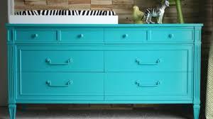Big Lots Bedroom Dressers by Bedroom Big Lots Furniture Dresser Cievi Home In White Dressers