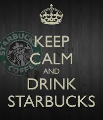 Drawn Starbucks Quote 15