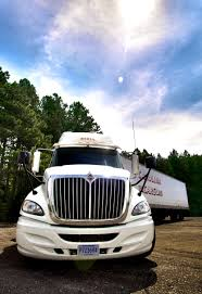 Drivers - Carolina Cargo Freight LLC.Carolina Cargo Freight LLC. Cab Forward Truck Stock Photos Images Alamy Untitled Max Wolfpack Logistics Linkedin Graphix Middletown Pa Wolf Pack Auto Services Home Facebook Uncategorized Racism Is White Supremacy Page 15 Clarification Midwest Snowstorm Story Ap Us World Greensborocom Trucking Looking For Drivers Trucksimorg Covenant Nick Hughes Design Co