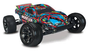 There Are Many Reasons The Traxxas Rustler VXL Is The Best Selling ... Best Rc Trucks With Reviews 2018 Buyers Guide Prettymotorscom Latrax Super Stadium Truck Sst 760441 118 Non Traxxas 110 Slash 2 Wheel Drive Readytorun Model Electrix Circuit 110th Page 3 Tech Forums Neobuggynet Offroad Car News Wikipedia Ecx Amp Mt Rtr Monster Review Big Squid And 10 Youtube Bashing Vs Racing Action Rc Frenzy All Things Who Wants To Buy An Electric Losi Xxx