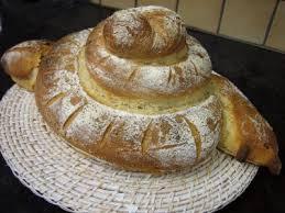 gateau a pate levee pâte levée fiche pâte levée et recettes de pâte levée sur