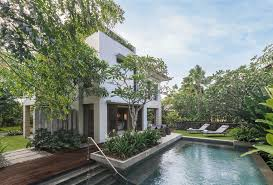 100 Bali Tea House Luxury Honeymoon Villa In With Private Pool The Ritz