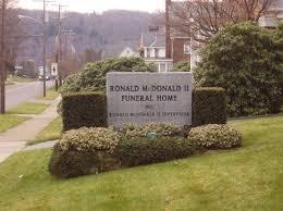 Mcdonalds Funeral Home Howell Mi – Avie Home