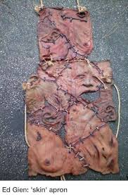 Ed Gein Lampshade Factory by 339 Best Serial Killers Beyond The Images On Pinterest