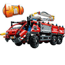 LEGO® Technic Airport Rescue Vehicle 42068 : Target Lego City Fire Station 60110 Lets Build Youtube Creator Mini Truck 6911 Brick Radar Debuts New 1166piece Winter Village To Get You Lego Speed How The Firetruck Moc Littlebird Your Own Adventure Collections Up 56 Off Fire Truck Toys R Us Canada 10740 Juniors Patrol Suitcase Amazoncouk Airport Review Truthfulnerd Wooden Vehicle Cstruction Set Educational