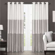 best 25 linen curtain ideas only on pinterest linen curtains