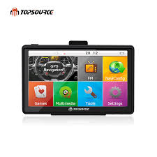 Free Shipping] Buy Best TOPSOURCE 7 Inch HD Car GPS Navigation ... Rand Mcnally Tnd Tablet 8 Truck Gps Android Dash Cam Theres A New Tablet App Just For Big Rig Drivers The Verge Tracking Fleet Car Camera Systems Safety Free Shipping Buy Best 7 Inch Capacitive Screen Tutorial Bluetooth Phone Settings In The Garmin Dezl 760lmt Carelove Windows Ce 60 4gb Hd Navigation 740 Introducing Dezl 760 Trucking And Rv With City Best For Semi Truck Drivers Youtube Amazoncom Magellan Roadmate 9365tlmb 7inch Navigator Tom Launching Truckerfriendly Ordrive Owner Route Apps On Google Play