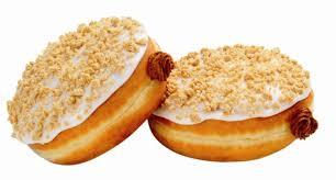 Pumpkin Spice Latte Dunkin Donuts Ingredients by News Dunkin U0027 Donuts Fall 2013 Featured Pumpkin Menu Brand Eating