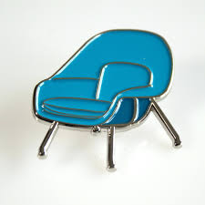 Blue Womb Chair – Thebookaholic.co Saarinen Womb Ottoman Chair Cadet Grey Chair Replica From Eero Wool Suppliers And Manufacturers Chrome Cato Fabric The Conran Shop Inspired By Caribbean Ideas For The New Apt Sweet Savings On Retropolitan Cashmere Lounge Light Green