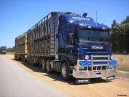 Bonzle Showcase - Sugarbag1 (24 Pictures) Cattle Transport Truck In Morocco Editorial Stock Image Of 100lt 20 Livestock Tractor Trailer Bateson Trailers 2004 Volvo Fm9 Rigid 6x4 Sheep Goat For Sale Trucks For Hire Willow Creek Ranch Live Atlas Plowman Containers Brothers 35 X 18 Cattle Trailers Sale Junk Mail Boxes Used P D Commercials Jm Welding Tamworth Australian Crate Specialists Versatility Makes Heavy Duty Hino The Right Choice Auto Moto Cannon Manufacturers Makers 1970 M35a2 Turbo Feed Truck Sale