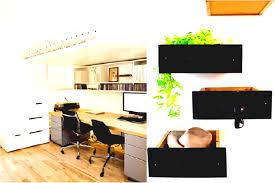 100 Modern Interior Design Magazine The Latest Zaila Us Diy Apartment Bedroom