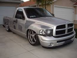 Rammin03 2003 Dodge Ram 1500 Regular Cab Specs, Photos, Modification ...