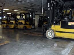 Forklift Rochester NY Used Forklifts Rochester Ny Over 100 Forklifts In Stock And Ready 1433132 Fire Department Cars Trucks Highline Motor Car Srhucktndcomnewlrforsalochesternydream Suburban Disposal Providing Residential Trash Freightliner Business Class M2 106 In For Sale Scottsville Auto Sales 14624 Buy Here Pay Forklift Simmons Rockwell Chevrolet Bath Buffalo Ultimate Spot New Service