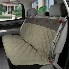 Premium SmartFit Quilted Pet Bench Seat Cover Bench Seat Covers Deluxe Cover For Pets Kurgo Truck Camo Chevy S Ford F Toyota Tacoma Rear 0915 Double Cab Gray Regal Tweed For Pickup Trucks Semicustom Fit Remarkable Home Concept With 50 Unique Rochestertaxius Small Velcromag Custom Amazoncom Ksbar Pet Car With Anchors Cars Covercraft F150 Front Seatsaver Polycotton 2040 51959 Chevroletgmc Standard Pleats
