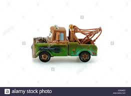 100 Tow Truck From Cars Mater Movie Stock Photos Mater Movie Stock