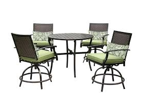 Patio Cushions Home Depot Canada by Home Depot Furniture U2013 Give A Link