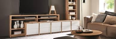 innatura massivholzmöbel i tv möbel aus massivholz