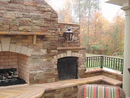 Modern Rustic House Plans Best Of Suite Stone Fireplace Ome Cottageouse
