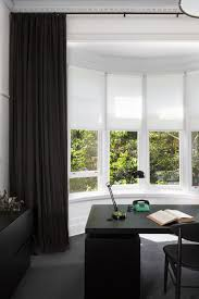 Motorized Curtain Track Manufacturers by Roman Blind Curtain Track Top Traditional Blinds Camberley