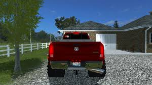 2011 Dodge Ram 3500 V1.3 - Modhub.us Dodge Dakota Shelby Sport Pickup Road Test Review By Drivin 1980 Ram Pro Street 4406 Pack Burnout Youtube Moparpower247 D150 Club Cab Specs Photos Modification Wikipedia Truck Registry 721980 Lost Found Clubs Businses For Sale Classiccarscom Cc1046290 Huffines Chrysler Jeep Ram Lewisville June 2017 Dodgetruck 80dt6004c Desert Valley Auto Parts Old Parked Cars D50 Vs Ford F150 And Chevy Silverado Comparison Sales Brochure