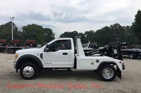 Tow Trucks: Light Duty Tow Trucks For Sale Lizard Tails Tail Fleet Lick Towing Wheel Lifts Edinburg Trucks About Us Equipment Tow Truck Sales Restored Original And Restorable Ford For Sale 194355 Lift Wrecker Tow Truck Big Block 454 Turbo 400 4x4 Virgin Barn 1997 F350 44 Holmes 440 Wrecker Mid America Pictures For Dallas Tx Wreckers Truckschevronnew Used Autoloaders Flat Bed Car Carriers Salepeterbilt378 Jerrdan Dewalt 55 Tfullerton